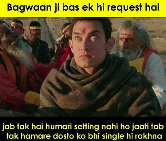Follow for more jokes and video . . . . #haha-tv #roposo-haha #hindifunnyvideos #humor #funny #musically #memes #comedy #jokes #splitavilla11 #comedyvine #fun #bigboss #lol #vigovideo #bigboss12 #tiktok #viralvideo #hindicomedy #indiancomedy #funnyvideoshindi #hindijokes #roadies #engineer #desivines #comedypics #funnyvideos #funnyclips #funnyvines #comedyvideos #whatsappvideos