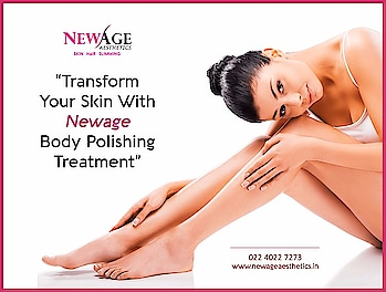 Microdermabrasion is a skin-exfoliating treatment to polish your face and body improving your acne marks, pigmentations and uneven skin. Our NewAge advanced treatment is deep cleansing yet relaxing and de-stressing and is specifically designed for those momentous evenings out when you want a radiant skin.  #microdermabrasion #skinpolishing #deadskinremoval #skinexfoliation #cosmeticskintreatment #radiantskin