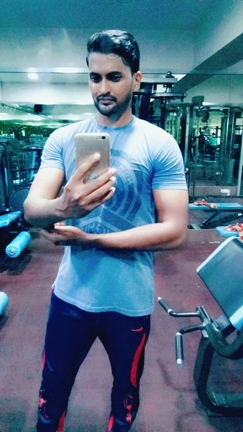 ###Gym