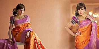 Make-up & Hairstyling Done by: Blush On Bride makeup services   #makeupartist #bridalmakeup #professionalmakeupartistinHyderabag #muainHyderabad #Hairstyle # #makupartistinhyderbad #telugubridal #weddingmakeupartist #fashion #bridalmakeupinHyderabad #events #southindianbridal #bestmakeup # makeupartistinhyderabad #mac #BlushonBride # #southindianbridal # #Hyderabadbridal #Hyderabad #Visakapatnamvizag #vijayawada #pune #Bangalore #mumbai #maskRaju #Rakeshkurrasir #mac# southindianbridal #