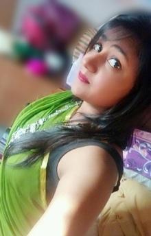 #saree..# me # traditional