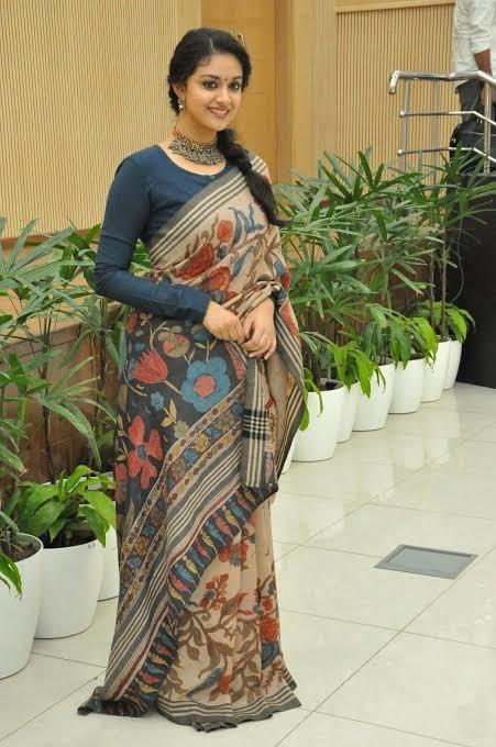 #saree #sareelove #sareelovers #sarees