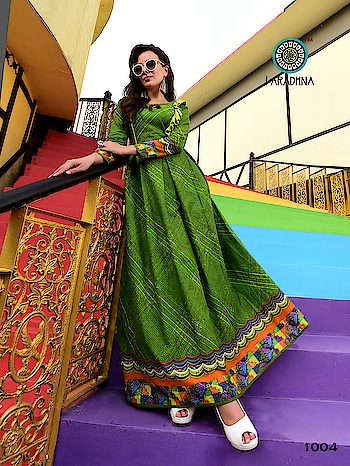 Brand - ARADHNA Catalog - Step Up  Contact us at  +917874466796 Email - aradhnafashion16@gmail.com Only For Wholesale  #Aradhna #Pk #Kurti #Catalog #Fashion #PkMakeYourBrand #AradhnaBrand #StepUpKurtiCatalog #wholesaler #in #wholesale #dealer #manufacturer #dealer #supplier #stockist #trader #exporter #surat #wholesalemarket #mumbai #ahmedabad #wholesale #market #raipur #kolkata #jaipur #chennai #banglore #kolkata #hyderabad