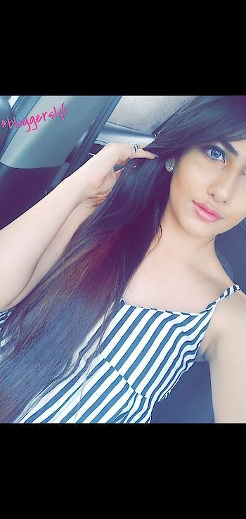 #roposolove #fashionlove #be-fashionable #fashion #love #bloggerfashion #youtuber #indianbloggercommunity #beautyblogger #bloggerindia #youtubechannel #punjabi #makeup #eye-makeup #lovemylife #soroposo #soroposogirl #selfiepics #selfie #shootdiaries #shootingtime #shootscenes