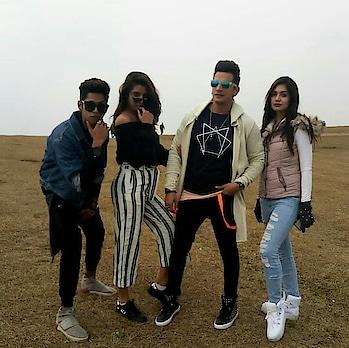 #filmistaanchannel #princenarula #baseerbob #nehadhupia #roadies_xtreme #mtvindia #so-ro-po-so #faishonblogger #beautifullyouh