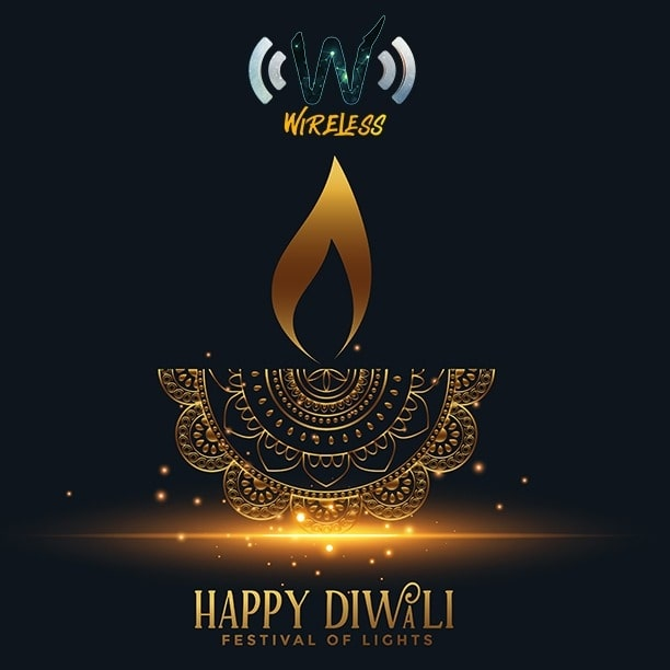 The beautiful festival of snacks and sweets, everyone enjoying a royal feast, And with love and affection do all hearts beat. Wish You Happy Diwali! #wireless  #wirelesstamil #diwali #diwalicelebration #tamilcontent #tamilyoutubers