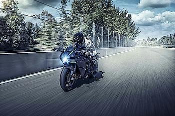 #lets ride