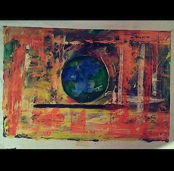 My latest work !!!  environment .....  ✏  ##art #artist #artlovers #artistlife #fine art #my-art #portrait #portraitlove #drawing  #sketch #portrait #inspiring #dailyart #portraitartist #sketch #skeche #sketched #sketchinglove #sketcher #sketchy #pencilsketch #pencilart #pencils #pencilwork #pencildrawing #pencil-effects #pencilshading #artist_sharing #love-drawing #uber chic op art magic #art work #artlovs #creative.! #roposo #roposo-creativeartist #roposotalenthun