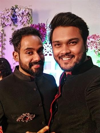 #awesomelook #weddingnight #awsomeday #sexylook ##lookbook #fashion #fashionblogger #lookoftheday #fashionista #fashiondiaries #instafash #outing with buddys #like4like