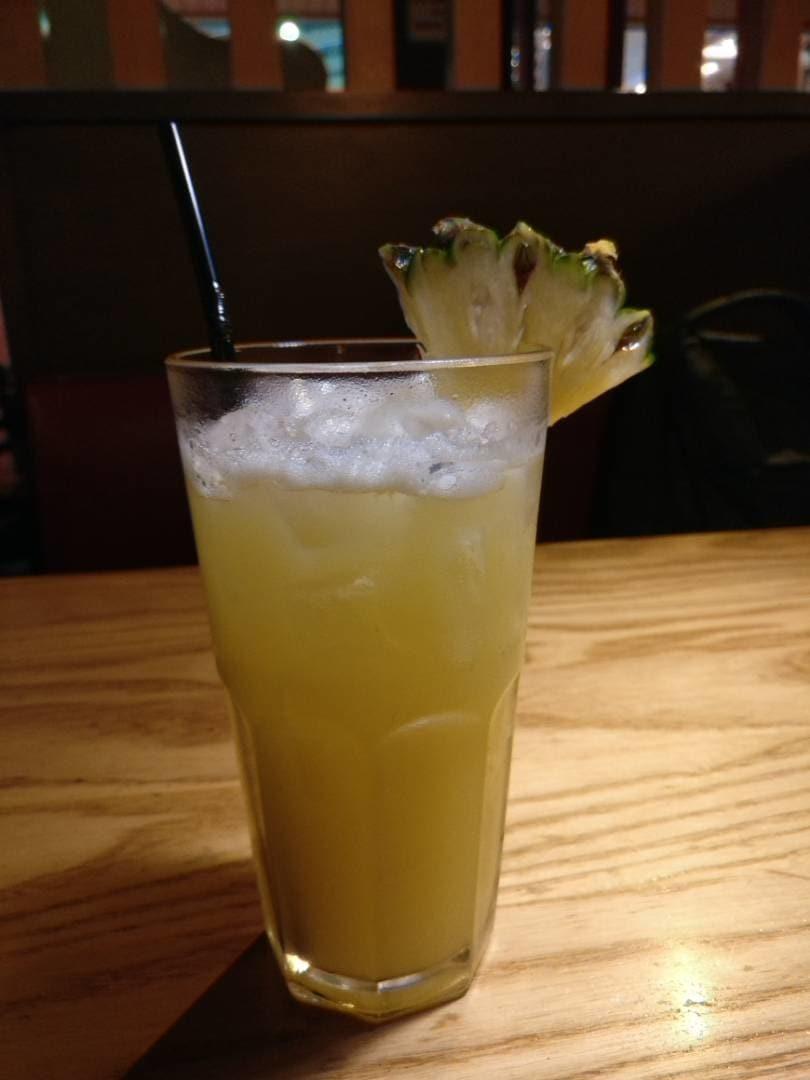 #drinks #summerdrinks #cocktail #foodieforlife #chilling #summercoolers #slurp