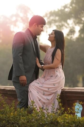 ~Ashish ❤️Garima~ #prewedding shoot #DazzlingFrames #delhi #photographer #weddingPhotographer #weddingphotography #weddingphotographersindelhi #bestphotographer #love #romance #fashipn #trendy #couplegoals #photoshoot #follow #photo