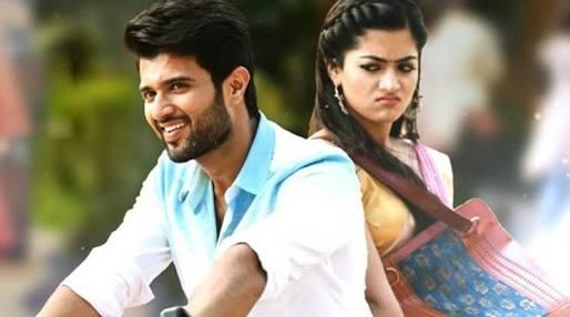 #bigboss #harish #romanticpicture #raiza #pyaarpremamkadhal