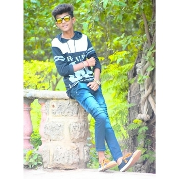#handsomeman #follow#likeforfollow #like4like #like4likealways #like4follow #models #cute #attitude #manfashoin #mancrusheveryday