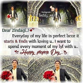 #teddy #teddyedits #teddy_edits #Teddy_edits #whatsapp-status #whatsappdpedits #proposalday  #whatsapp_status_video #roposotamil #whatsapp_dp_edits