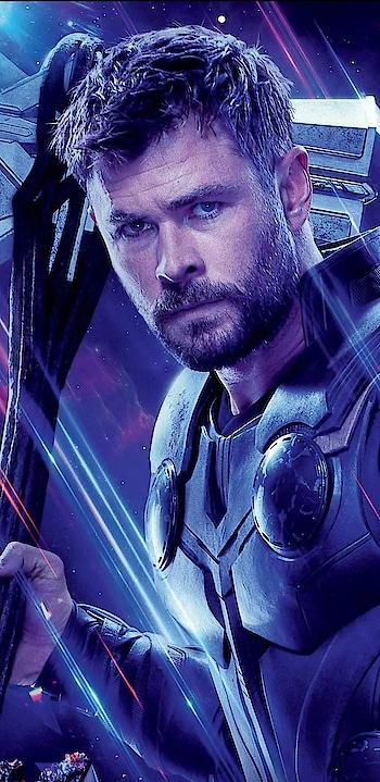 endgame fever...... avengers #avengers #avengers-endgame-movie #best #great #marvel #thor #worldstar #world #wonder #magic #graphic #phtography #photographic #powerful #power