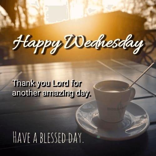 Happy wednesday! #goodmorning-roposo #goodmorning #dailywisheschannel #dailywishes #wednesday #coffee
