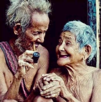 ❤❤❤ #love #truelove #beingtogether #happyface #happy😍😜💞 #happieness #happylife