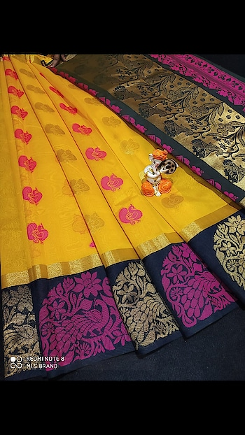 #saree #wholesale_fashion  #salem