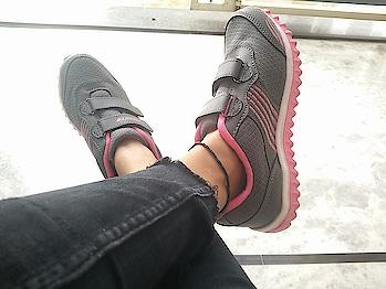 #fasttrax #sport #shoes #fasttrackshoes