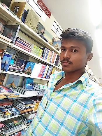 Swapna bookstore Bangalore