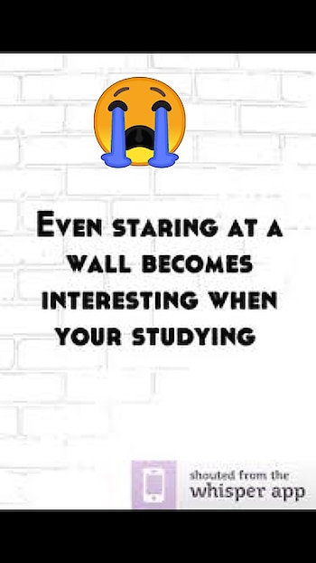 wish me luck 🔥#studytime