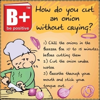 #ukpaper #bepositive #positive #notebooks #bags #kids #books #stationary #confident #thoughts #shef #onion #cutting #water #freezer #crying #knife #motivate #inspire #perfect