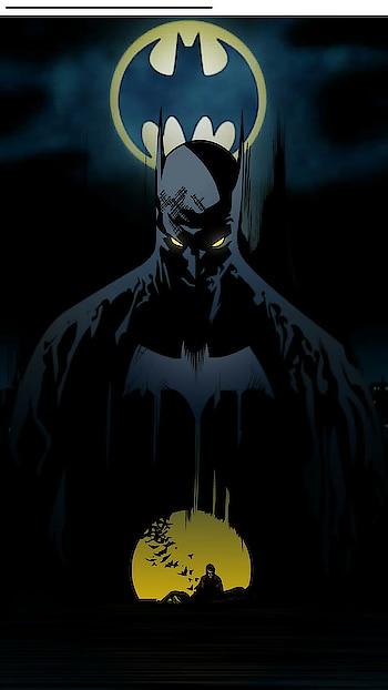 yehhh!!  batman.... #batmanrunning #batman #dark #wallpapers #avengers #great #best #osm #nice #black #bat #horror #killer #photography #edit #editing #photo #love-photography #photogpher #photographerslife