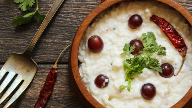 "Should You Have Curd During Winters?    Highlights  Winters are here and we can't be more excitedIntroducing seasonal foods into your daily meal plans is importantCurd often makes to the list of 'to-avoid' foods in winter season  Winters are here and we can't be more excited. As we leave behind sweltering temperatures, it is crucial to adapt to the dipping temperature and safeguard yourselves with appropriate foods, this is easily done by tweaking your eating habits and introducing seasonal fruits and veggies into your daily meal plans. A summer favourite that we find hard to give up in winters is Curd. It is commonly believed that curd should be avoided during winters as it can lead to a sore throat. Is that true? We know that curd is super-nutritious; it's packed with a staggering amount of good bacteria and is a storehouse of vitamins, potassium, calcium, magnesium and protein. Then how does it make it to the list of 'to-avoid' foods come winter season? We set out to find the truth behind the myth and here's what we got.  Ayurveda Suggests You Should Avoid Curd   Ayurvedic expert Ashutosh Gautam says, ""Curd should be avoided in winters as it increases secretions from the glands, thereby increasing the mucus secretion too which would impact the overall health of the body. Curd is Kapha-Kar in nature, the excess mucus building can make it difficult for people who are already suffering from respiratory infections, asthma, cold and cough (in winters), by causing swelling. Hence it is advised to avoid curds in winters and especially during the night.""  Science has a different approach  Macrobiotic Nutritionist and Health Practitioner Shilpa Arora says, ""Curd is fermented and is a great immunity booster. It is also rich in vitamin B12, calcium and phosphorous. It is great for boosting gut bacteria that is linked to healing the body from the very root. Having curd during the day in winters is ideal to boost health. Curd could be avoided after 5:00 p.m. in the evening as it creates mucus  or ama especially in people prone to asthma and allergies. ""  Bangalore based Nutritionist Dr. Anju Sood had a slightly different view and said it is only the outside temperature of the food that makes the difference, ""It is absolutely fine to have curd in winters. It is fermented and is loaded with Vitamin C which is excellent for treatment of cold and cough. Only advice I give to my clients is that you consume the curd as soon as it is set and don't refrigerate it.""  So should you ditch your favourite bowl of curd completely ? Perhaps not entirely. If you happen to be dealing with respiratory ailments like cough and cold it would be advisable to limit your curd intake. Curd enjoyed during lunchtime is a safer bet as opposed to when consumed later in the day."