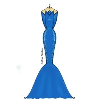 Designing...  > > #womensfashion #womensstyle #fashionforwomen #blog #blogger #fashionista #accessoreries #designer #luxury #lifestyle #couture #ootd #picoftheday #dress #shorts #heels #shoes #life #bloging #instablogger #adityathaokar #maleblogger #slay #redcarpet #winterstyle #womensfashion #womensstyle #fashionforwomen #blog #blogger  #designerwear