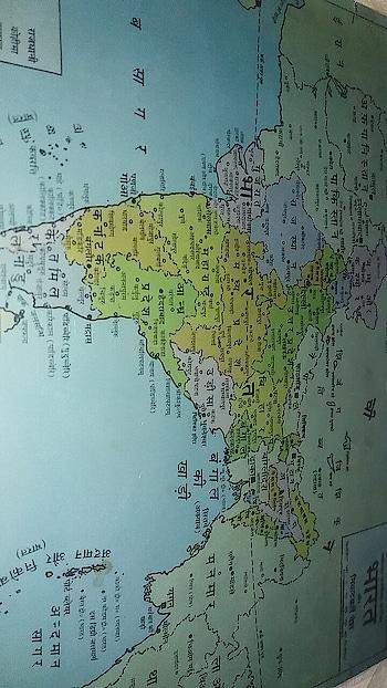 map of India..Follow me on Roposo.🖒 @dearanil @wooplr01 @hotness #map @mapmap @mapmap @maps @mapuiiralte @mapuiiralte @mapuiiralte902db8a0 @mapxencars @shoaibshareeg @sshareef @shafi1089 @shanee10 @shaneemaurya @hellokids #hello2017 @hellokids #ropo-good @himanshupatil3 @prasanthfollowers @prasanth0587 @hit143 @amazingaqib @amazingbaba @pooja35e95c6c @pooja530 @poonampatel0496 BJP @pooja17886484 @ram4036b482 @gopal01bf1612 @bhatjaffar @jaff_78_88 @jaffarali06 @share02 @satyamkhare06 @namojain @mqn @surajfatehpuria @rjvd @rjvd @fyfygu @itzuuru @aartiinaagpal @naveeningh @9814739706 @9814739706 @aaakk @ddj01 @jnfjfh @jjfvhbcczcbnkk @khff05 @jbfx @kbghodeta @jng5 @kkn @mahiii4 @mahiii4 @csk @rcb06 @rcb01 @rcb @highprofileboy @filmy @filmystars11 #money @money1cee5d76 @voguevillaa @moneyb57803ed @ropososports @roposocontest @roposobusiness @roposotalks @roposocontests @reah @bagjvf @jbgfcvh @kb08 @royalpri @kvhanumat @azizobc @hc09 @ranjuuk @indraneel04 @wizfaraztgod @godishelavineeth @godasisairam @lovely1211b1bf @lovely999 @lovelyde316d28 @lovebf23f3f6 @sonakhan9 @sona1111 @sona111 @sona0992 @sonab82bbcce @sonaansari @aslisona @sonakshigehlot233ef032 @rahulgandhi39 @dprtm @dpatel831 @dpratap0596 @deepa0305