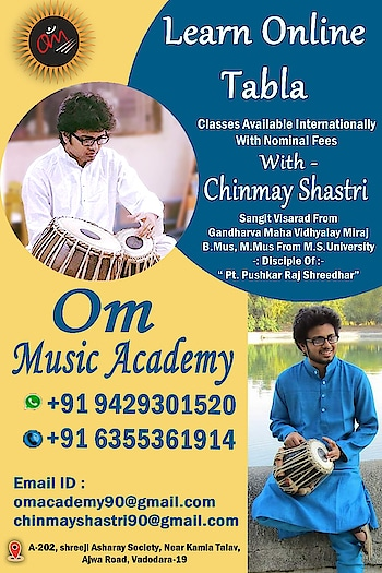 #music_masti #music_video #tabla #tabla_music #tablacover #tabla #tablabeats #tablaguy #tablalove #tablaking #tablasolo #tablafusionbeats #tablamix #tablawithbeatboxing #indianmusic #classicalmusic #classicalmusic_s
