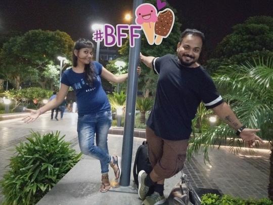 #friends #sisterlove #rakhi #favouritefriends, #bff  https://youtu.be/hlLy-BZEDt8