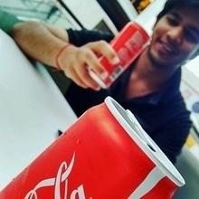 #coke #mall #photography #olddays #best #tasty #love