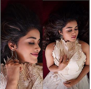 #myangel #myfavourite #lovely