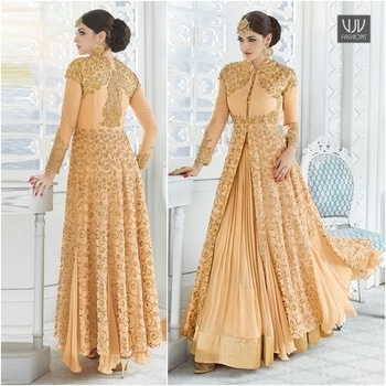Buy Now @ https://goo.gl/lwC04K  Awesome Orange Color Georgette Designer Suit  Fabric-Georgette  Product No 👉 VJV-GLOS7215  @ www.vjvfashions.com  #dress #dresses #bollywoodfashion #celebrity #fashions #fashion #indianwedding #wedding #salwarsuit #salwarkameez #indian #ethnics #clothes #clothing #india #bride #beautiful #shopping #onlineshop #trends #cultures #bollywood #anarkali #anarkalisuit #beauty #shopaholic #instagood #pretty #vjvfashions