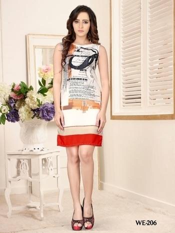 #shortdress #love #onlineshopping