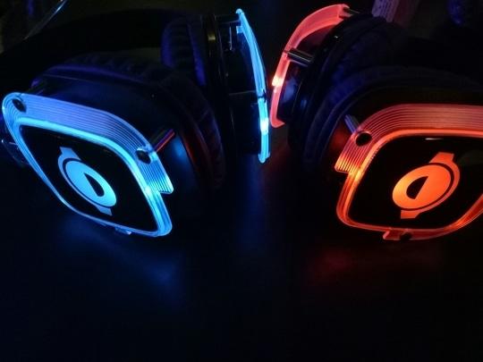 silent disco 😍 Headphone cafe, punjabi bagh ❤