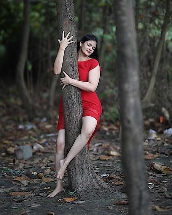 #redhot #hot #captured #nature #naturepgotography #filmistaan