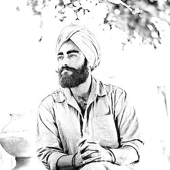#harpfarmer #harpfarmerstories  #allinpunjabi  #harpfarmerstories #bearded-men  #actor  #videolover  #moviemaker  #punjabi  #songs