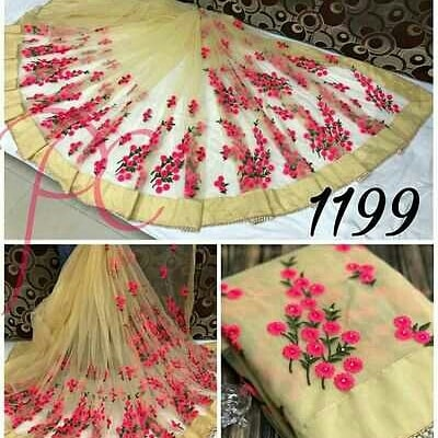 🎁 Book Your Order Whatsapp On +91 9455021971 PRICE-1350rs.. Stylish #saree with #readymade #blouse ✈ Shipping All Over India   1⃣ ✔#️Cash on #Delivery #Available .   2⃣ ✔️ Best #Designer #Collection✔️ Best Price   3⃣ #Good Quality and #Fast #Selling Product Is Same As Shown This #Image  4⃣ #HURRY. GRAB IT BEFORE IT IS OUT OF STOCK. LIMITED OFFER  5⃣ https://api.whatsapp.com/send?phone=919455021971&;text=HII  #stylishblouse #womenswear #girlswear #awesomecollection #bestquality #minimumprice #girlsshopping #happyshopping #fabuloussaree