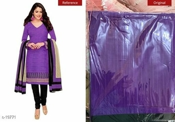 Hit Styles Fabric: Variable ( Check Product For Details)  Size: Variable ( Check Product For Details)  Length: Variable ( Check Product For Details)  Type: Semi Stitched  Work: Variable ( Check Product For Details)  Dispatch: 2 - 3 Days  whatsapp for details 9899042801
