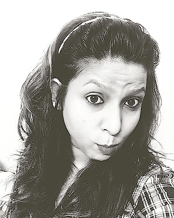"""""""Even when your life is full of color, you still need to be reminded that things come inblack and white."""" . . . Goodnight  . . . . .   . . . . . . #blackandwhite #blackandwhitephotography #addcolortoyourlife #selfiemood #selfiemode #myselfie #april2018 #goodnightpost #loveyourself #beyourself #beyou #stayhappy #blackandwhiteforever #blackandwhitequotes #bangalore_insta #bangalorebeautyblog #bangalorebeautyblogger #bangaloreinstagrammers #bangaloreinstagram #bangaloreigers #mumbaibeautyblog #mumbaibeautyblogger #mumbai_ig #mumbaiinstagrammers #mumbaiinstagram #mumbaiigers #lovemyself"""