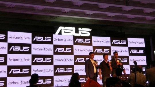 "🤳If you are following My Stories then you must have seen the #Asus #Zenfone Series Launch ❣️  ⠀⠀⠀⠀       ⠀⠀ ⠀⠀⠀⠀       ⠀⠀ ⠀⠀⠀⠀       ⠀⠀ ⠀⠀⠀⠀       ⠀⠀ ⠀⠀⠀⠀       ⠀⠀ ⠀⠀⠀⠀       ⠀ 💁14th Sep. Marked the Launch of the #TheBigSelfie Zenfone 4 Series - ""Zenfone 4 Selfie"" ✔️ ""Zenfone 4 Selfie Pro"" ✔️ and ""Zenfone 4 Selfie Dual Version"" ✔️ exclusively on @flipkart with Exchange Offers and Heavy Discounts  💸⠀⠀⠀⠀       ⠀⠀ ⠀⠀⠀⠀       ⠀⠀ ⠀⠀⠀⠀       ⠀ ⠀⠀⠀⠀       ⠀⠀⠀ ⠀⠀⠀⠀       ⠀⠀ ⠀⠀⠀⠀       ⠀⠀ ⠀⠀⠀⠀       ⠀ ⠀💁 With the Wide Angle and Dual Front Camera, this serious focuses on the capturing of beautiful selfies or You can say #Wefies without adjusting yourself in the tiny frame 😂 Not only this, the series also focuses on the 2x Brighter Low Light Selfie with it's SuperPixel Camera  ⠀⠀⠀⠀       ⠀⠀ ⠀⠀⠀⠀       ⠀⠀ ⠀⠀⠀⠀       ⠀⠀ ⠀⠀⠀⠀       ⠀ ⠀⠀⠀⠀       ⠀⠀⠀ ⠀⠀⠀⠀       ⠀⠀ 💁With lot other Powerful Features, this is surely going to win hearts ❣️Because Insta allows only 10 Shots 😂 I am uploading lot more clicks of the #Launch on my FB Page (niharikaverma22) 🙈 Do Checkout 💁 #AsusZenfone4 #AsusZenfone #AsusZenfone4Selfie #AsusZenfoneLaunch     ⠀⠀⠀⠀       ⠀⠀ ⠀⠀⠀⠀       ⠀⠀ ⠀⠀⠀⠀       ⠀⠀ ⠀⠀⠀⠀       ⠀⠀ ⠀⠀⠀⠀       ⠀⠀ ⠀⠀⠀⠀       ⠀⠀ ⠀⠀⠀⠀       ⠀⠀ ⠀⠀⠀⠀       ⠀⠀ ⠀⠀⠀⠀       ⠀⠀ ⠀⠀⠀⠀       ⠀⠀ ⠀⠀⠀⠀       ⠀⠀ ⠀⠀⠀⠀       ⠀⠀  #Hyatt #HyattRegency #HyattRegencyDelhi #DelhiBlogger #zefmomedia #RoposoBlogger #BloggerMeet #PhoneLaunch #Tech #PhoneLovers #ThePinkVelvetBlog #LaunchEvent #Selfie  #saleandpromotion"