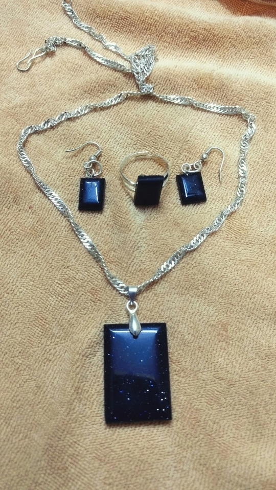 #stone #akik #black #stone Jewellery #jewellery