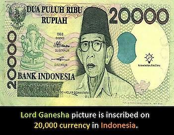 #facts #jaiganesha