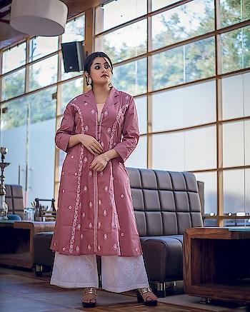 EID OUTFIT IDEAS BLOGGED www.onegirlherjourney.com