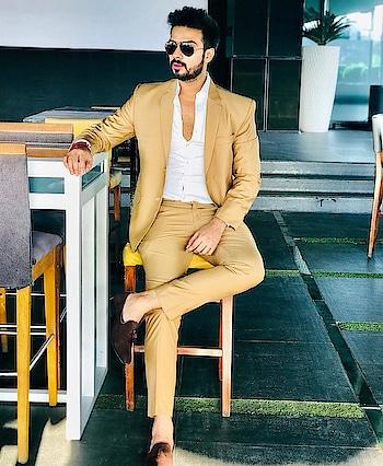 #men-fashion