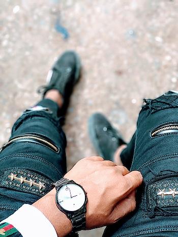 ❤️❤️❤️✌️ #salmanmalik76 #salman_malik #salman_malik76   #instagram #photographylife #gym #model #modeling #photography  # light #fashionoftheday #fashionweekparis #videolover #video #videostar #status #hair #hairstyle #instahair #hairstyles #haircolour #haircolor #haircut #longhairdontcare #braid #fashion #hairstyles #hair #mensfashion #model