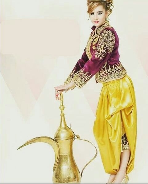 #algerianstyle #karakou #algeria   #fashion #style #stylish #love #me #cute #photooftheday #nails #hair #beauty #beautiful #instagood #pretty #swag #pink #girl #girls #eyes #design #model #dress #shoes #heels #styles #outfit #purse #jewlery #shopping #glamzon  #makeuptips