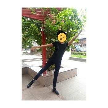 🏵  #collegefashion #collegewear #collegediaries #collegelife #mensstyle #mensshoes #mensstyleguide #mensshopping #mensstreetfashion #overalls #dungaree #dungareelove #sun #black #blackoutfit #mensblogger #delhistylist #model #modellife #pearlacademy #pearlacademydelhi #pearlacademyfashion #denim  #sunglasses